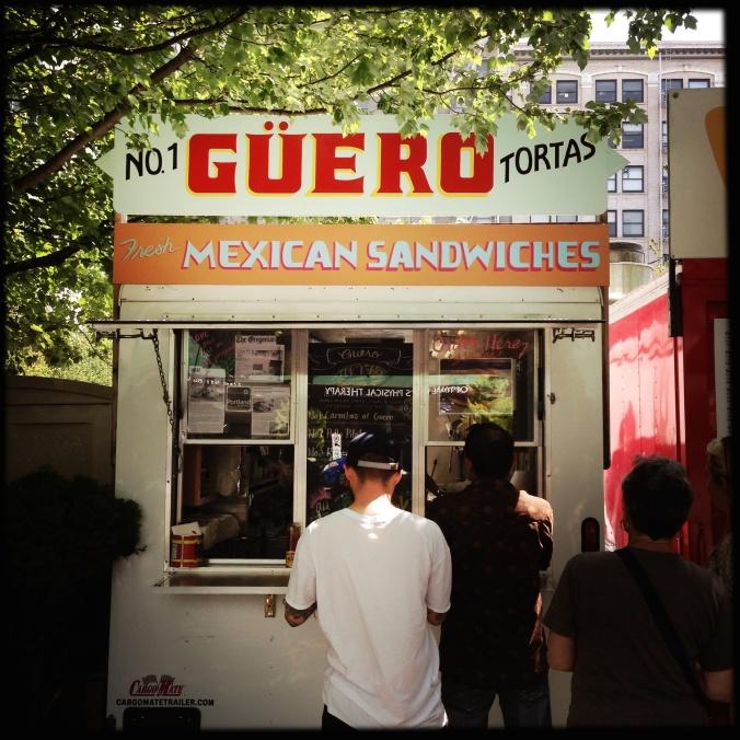 Guero 1