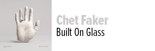 Built-On-Glass