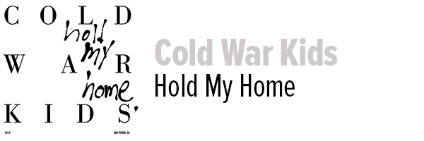 Hold-My-Home