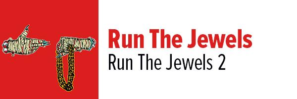 Run-The-Jewels-2
