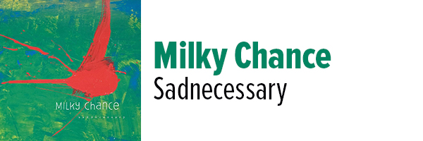 Sadnecessary-(Bonus-Track-Version)