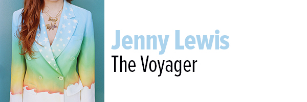 The-Voyager