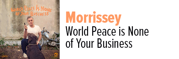 World-Peace-Is-None-of-Your-Business-(Deluxe-Edition)