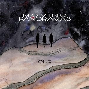 Moving-Panoramas