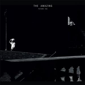 The-Amazing